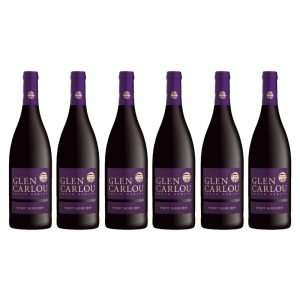 Pinot Noir Wine Pack