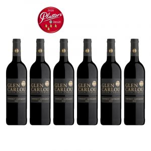 Cabernet Sauvignon Red Wine Pack