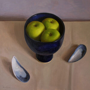 apples-and-seashells