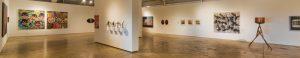 Gallery at Glen Carlou